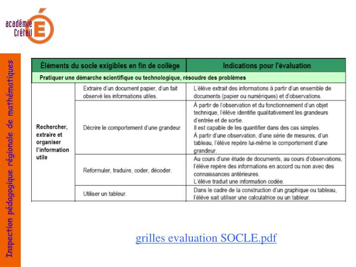 grilles evaluation SOCLE.pdf