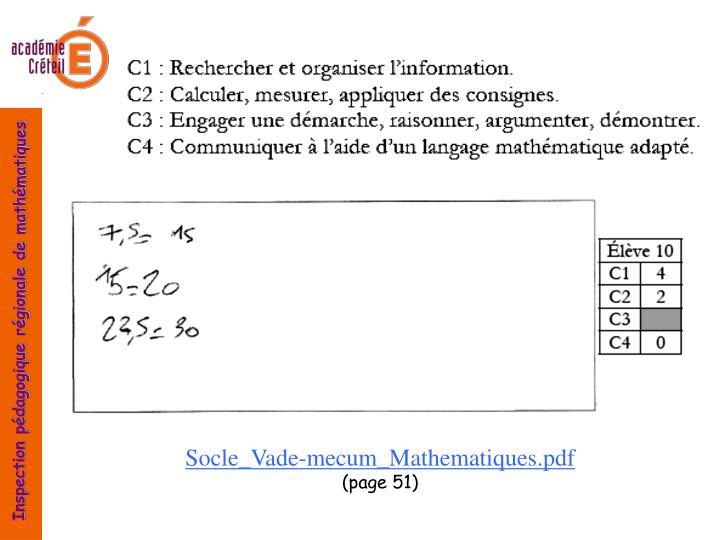 Socle_Vade-mecum_Mathematiques.pdf