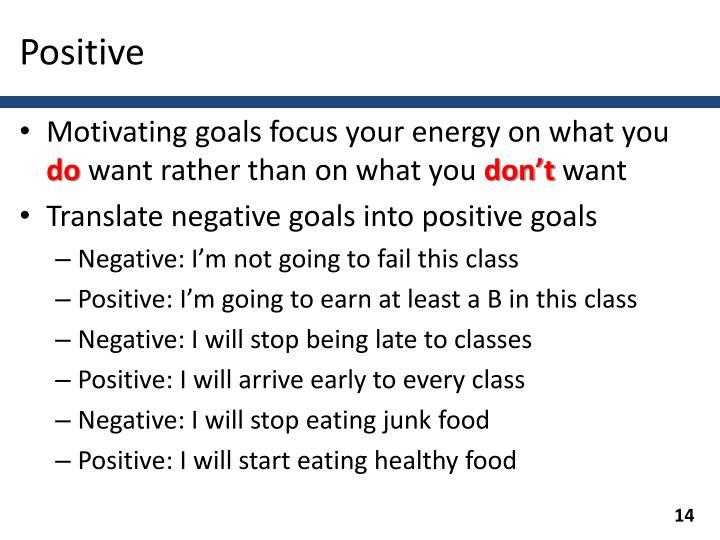 discovering self motivation Study 79 chapter 3 - discovering self-motivation flashcards from aaron d on studyblue.
