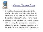 grand canyon trust33