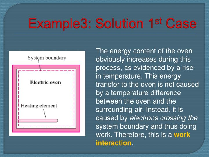 Example3: Solution 1