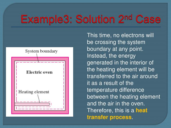 Example3: Solution 2