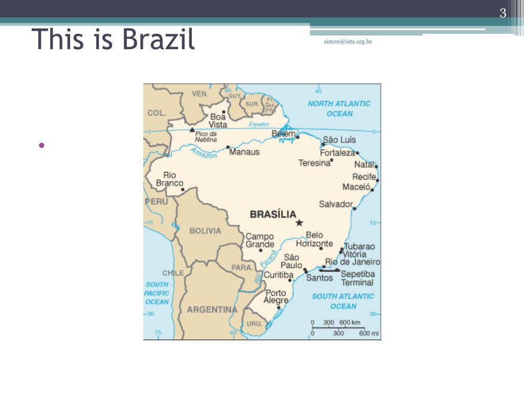 simon@iets.org.br