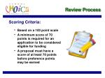 review process21