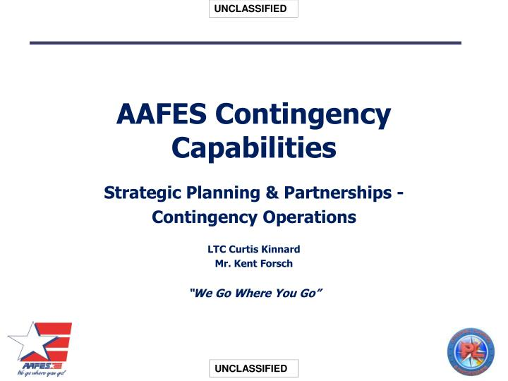 walmart strategic tactical operational and contingency planning Free 2-day shipping on qualified orders over $35 buy contingency plan at walmartcom.
