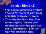 border blood 2
