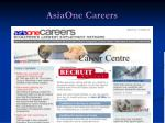 asiaone careers