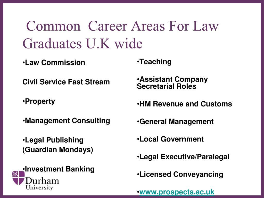 Law Commission