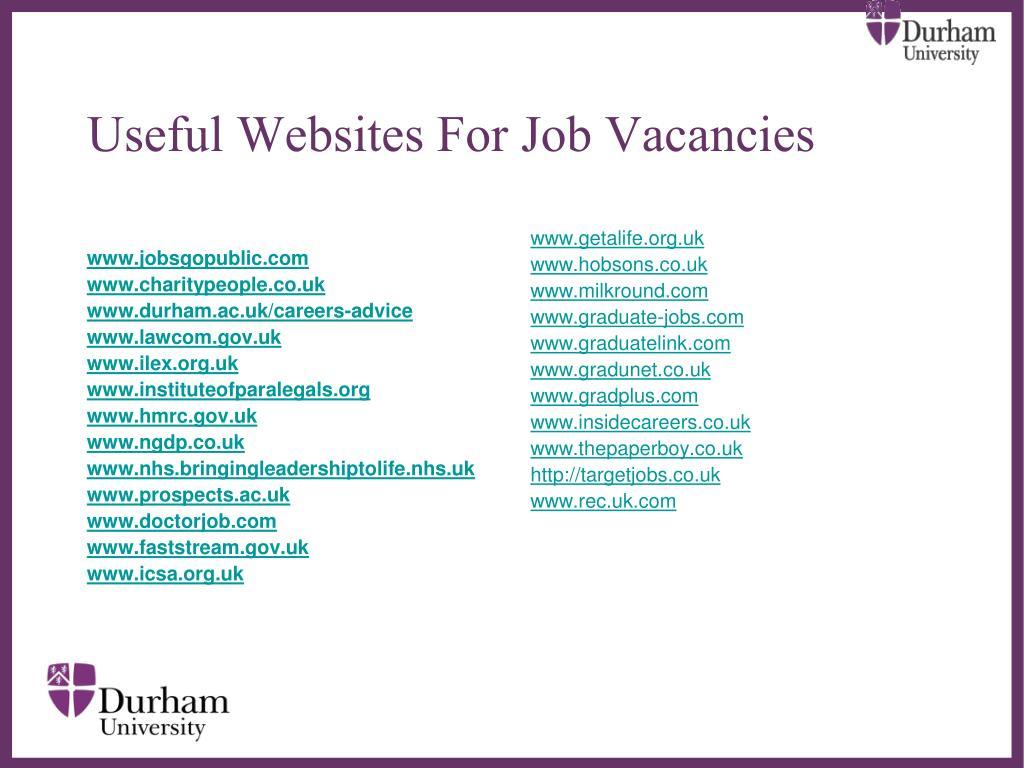 www.jobsgopublic.com