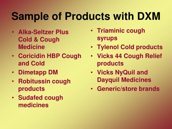 Alka-Seltzer Plus Cold& Cough Medicine