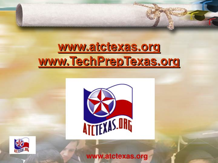 www.atctexas.org