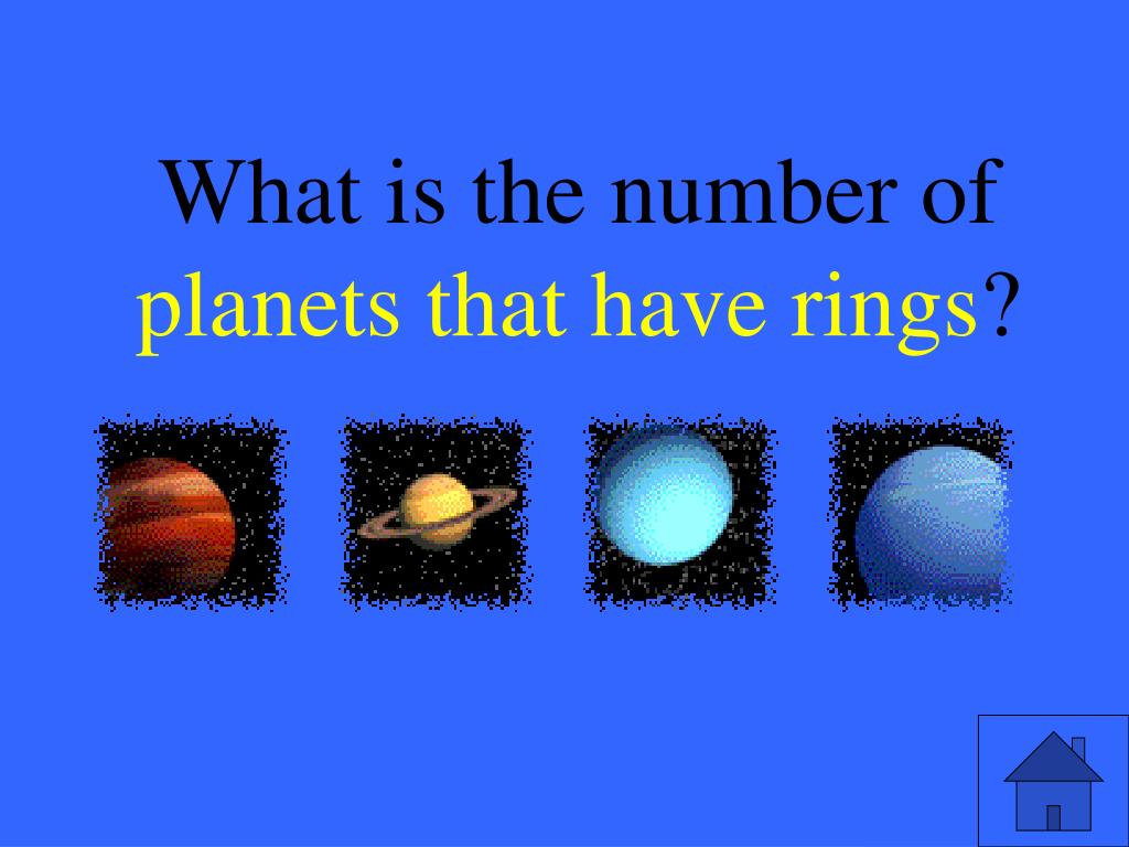 number of moons neptune has - photo #27