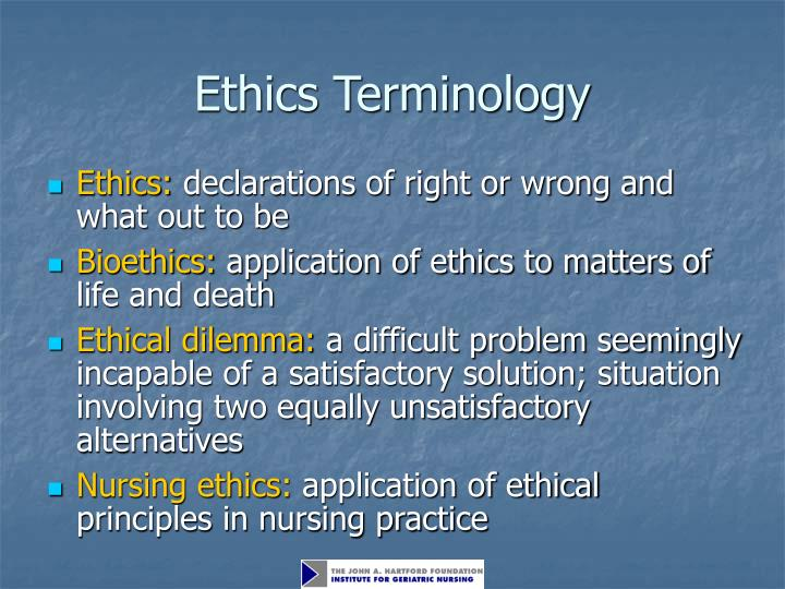 """ethical decision making model by reamer and barsky Reamer (2006) noted, """"ethical decision-making is a process (spano and koenig ethical decision-making models might be utilized differently within."""