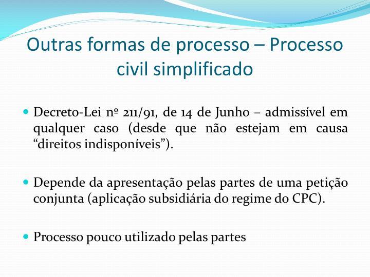 Artigo 463 cpc