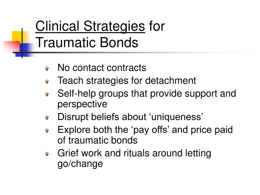 Clinical Strategies