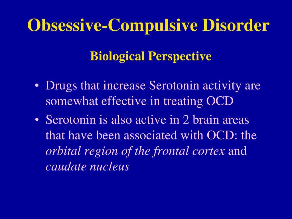 PPT - Panic Disorder PowerPoint Presentation - ID:80249