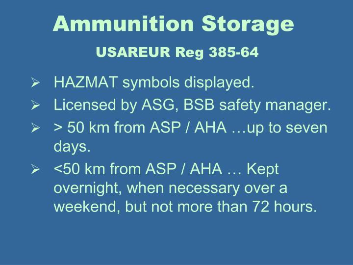 Da form 3749 army weapon card