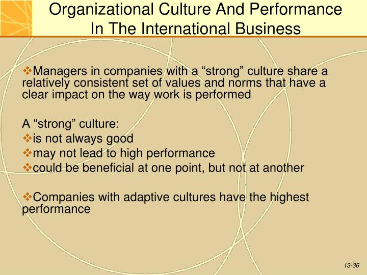 adaptive organizational cultures The highly-regarded altimeter group has asked on their website, for comments about adaptive organizations let's take a look at what this means, and why developing greater adaptive capacity is important for organizations.