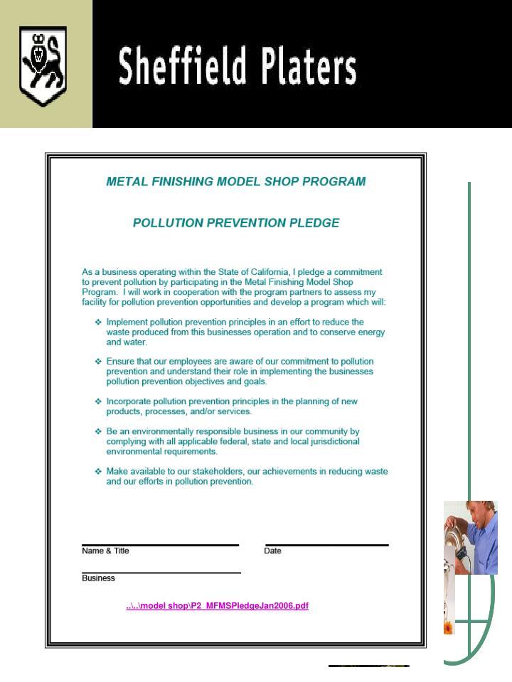 ..\..\model shop\P2_MFMSPledgeJan2006.pdf