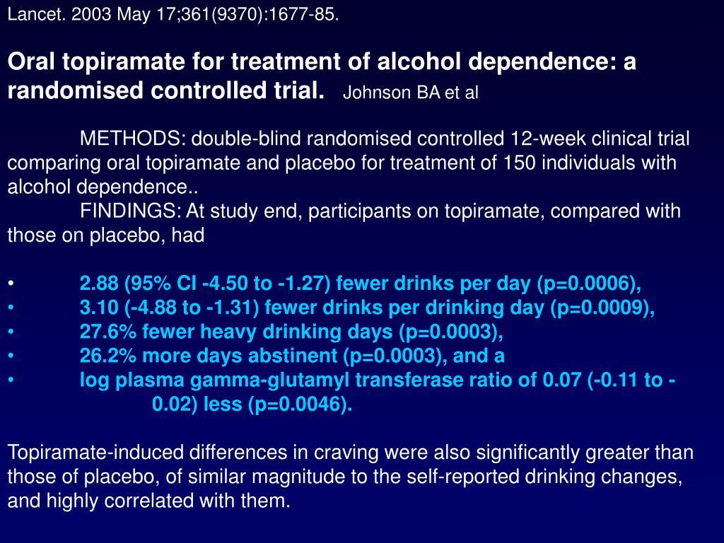 Lancet. 2003 May 17;361(9370):1677-85.