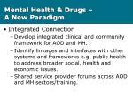 mental health drugs a new paradigm15