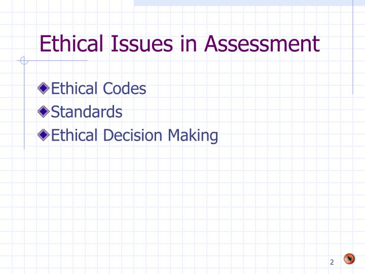 ethical aspects in counseling Ethical & legal issues in counseling:keeping relationships professional theory and practice of counselling social sciences psychology.