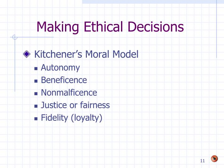 ethical guidelines and courses of action The goal of this course is to introduce you to concepts and guidelines for ethical courses  courses of action  ethical issues and corporate policies .