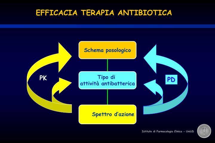 reduttasi epatica dei corticosteroidi