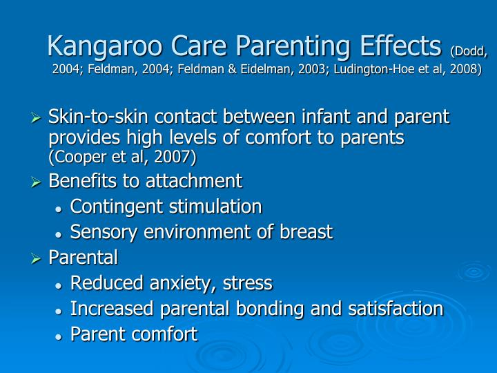 stress and its effects on parenting style P1: vendor/ghs p2: fmn journal of family violence [jofv] pp089-298363 march 15, 2001 10:8 style file version nov 19th, 1999 effects of domestic violence 173.