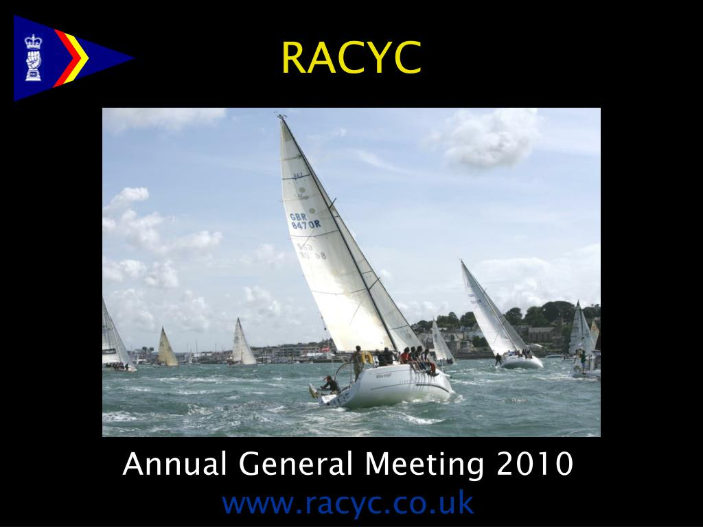 RACYC