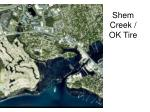 shem creek ok tire