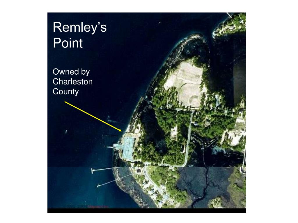 Remley's