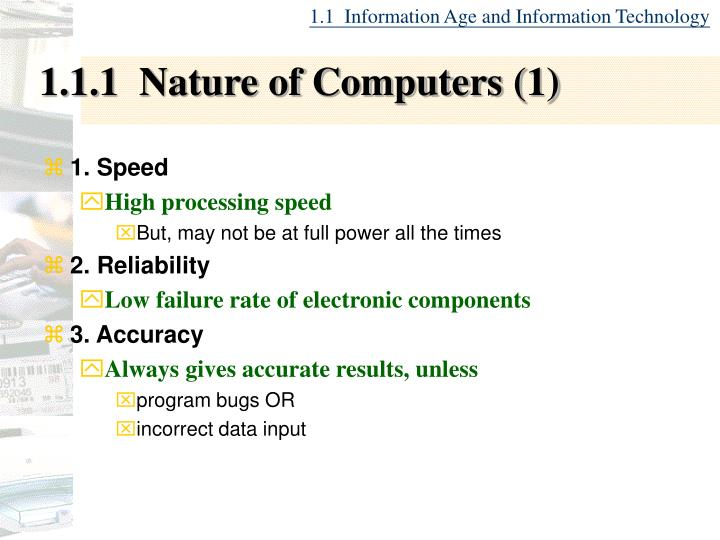 1 1 1 nature of computers 1