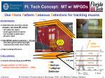 fl tech concept mt w mpgds