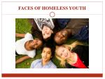 faces of homeless youth1