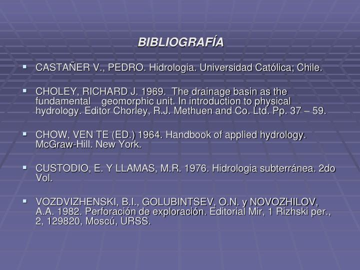 handbook of applied hydrology ven te chow pdf free download