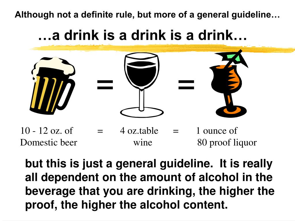 Although not a definite rule, but more of a general guideline…