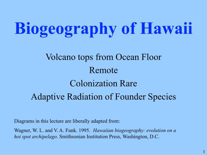 Biogeography of hawaii l.jpg