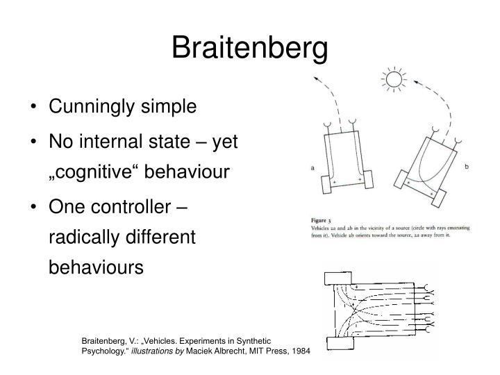 Braitenberg