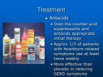 treatment19