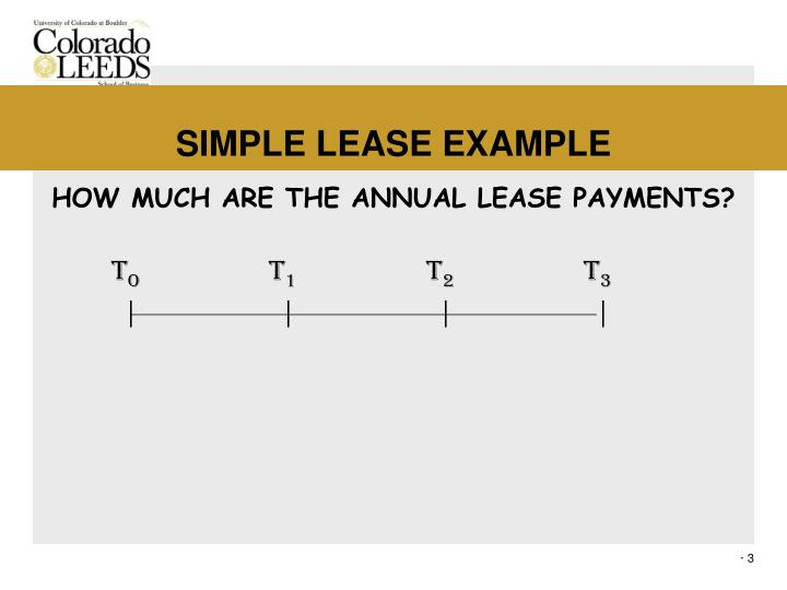 Simple lease example1