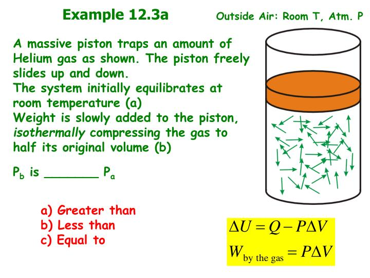 Example 12.3a