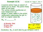 example 12 3c