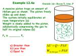 example 12 4a