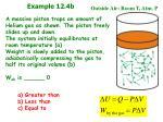 example 12 4b