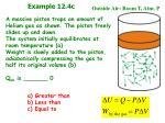 example 12 4c