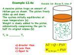 example 12 4e
