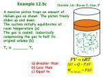 example 12 5c