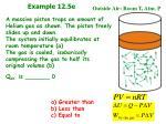 example 12 5e