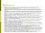 references39